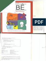 Bebê, Música e Movimento- Josette Feres.pdf