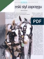 POW_Węgierski styl zaprzęgu.pdf
