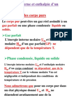 (3) PPTCours de Thermo (2015)