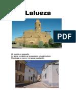 Lalueza