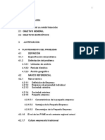 Plan de Investigacion USAC 2016