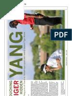 Golf Mag Spread