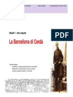 13 Barcellona Cerda