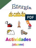 UD3.Energia_cadadia2008-alumno.pdf