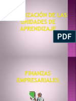 2.- FINANZAS EMPRESARIALES