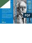 Revista Folhetim_30