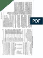 Eia Publicacion Diario Oficial