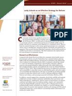 community-schools-web11.pdf