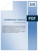 Instructivo Wormhole Campus_Rev01