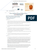 Code de l'IRPP Et de l'is - Bénéfices Industriels Et Commerciaux