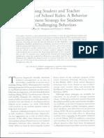 edu356 strategy1