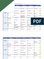 2016 cv resident-student calendar