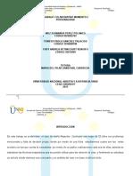 Trabajocolaborativomomento2 403004 8 (2)