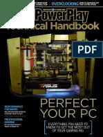 PCPowerplay.pdf