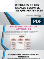 Propiedades de Los Materiales (1)