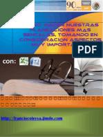 Como hacer una planeación funcional y eficiente.pdf