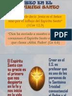 v-lexcredendi-creo-en-el-espiritu-santo-150821022202-lva1-app6892.pdf