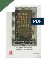 U1-01-Cap01-Preguntas y Respuestas en Psicologia Cognitiva-PDF
