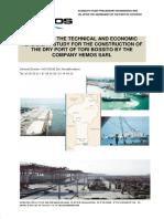 Technical_economic_feasibility_study.pdf