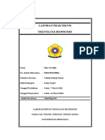 Cover Depan LAPORAN PRAKTIKUM BIOPROSES-NEW-FIX-FIX.doc