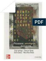 U1 02 Cap02 La Revolución Cogntiva PDF