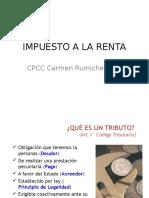 CLASE_03__I.RENTA_INTRODUCCION__1734__.ppt
