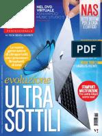 PC Professionale - Maggio 2015