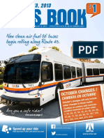 octa bus schedule.pdf