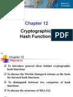 c07-Crypto-Hashing12.ppt