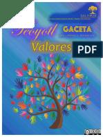 1-2_Teoyotl-Gaceta de Kali Psyché-Octubre 2015