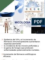 1.Micologia Medica Upao 2015