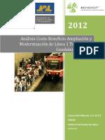 Acb Linea1 Guadalajara