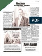ManhattanTimes_2008_10_VicenteVillalba