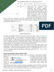 cara-menghitung-koefisien-analisa-harga-satuan-SNI.pdf
