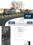 pages from apw - lbwn - spring 2013 - pierce street strategic plan low res - for backup only