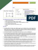 FIS - Dinámica (Ejercicios)