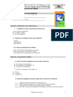 profe_Fantasmas_en_casa_rodante.doc