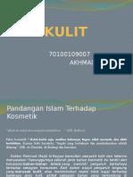 KULIT fff