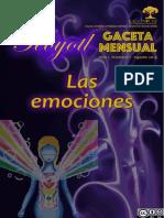 1-1_Teoyotl-Gaceta de Kali Psyché-Agosto 2015