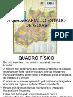 GEOGRAFIA DE GOIÁS 2
