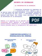 CAPITULO_FLOTACIÓN
