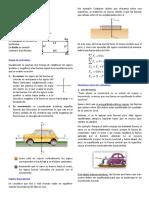 FIS - Dinámica (Teoría 2)