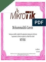 603RE016.pdf