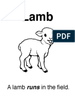 52872145-Spring-Baby-Animal-Action-Cards.pdf