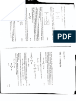 Fisika Statistik Fungsi Gamma