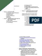 55549965 Analysis of GRIHA Certified Buildings