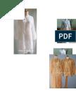 Abaya Desain