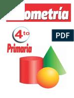 PREPARACIÓN DE MATERIAL EDUCATIVO (GUÍAS DIDÁCTICAS, SEPARATAS, BOLETINES, EXÁMENES, SIMULACROS, LIBROS EN TODAS LAS ÁREAS).
