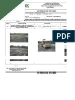 5.-Formacion y Compactacion 89+500.xlsx