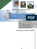 UTPL_Flores_Quezada_Diego_Vinicio_720X827.pdf